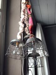 Ngi-002-Lampe-Suspension-Fil-Fer-Metis-Bayadere