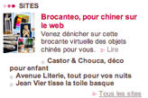 Brocanteo-Chiner-Journalfemmes