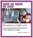 Brocanteo-Coup-De-Coeur