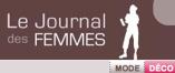 Journal-Des-Femmes-Deco