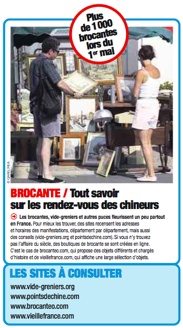 Direct-Soir-Brocanteo