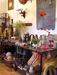 esprit-loft-brocanteo-indemodable.jpg