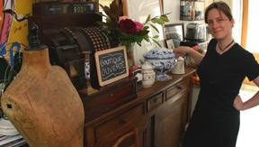 Votre boutique brocante et deco par - Boutique deco en ligne ...