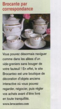 Brocanteo-Maison-Jardin