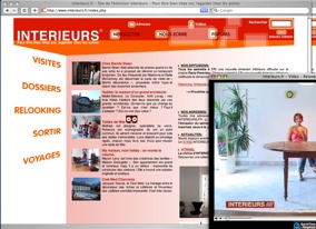Interieurs-Paris-Premiere