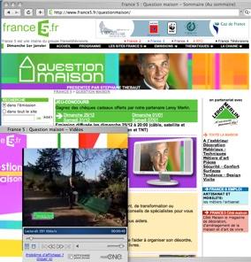 Question-Maison-France5
